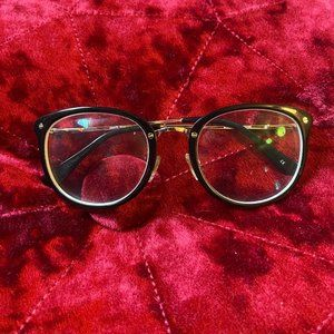 BonLook Amaze Glasses in Onyx